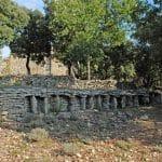 Combes de Mayaud et de Capellan