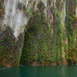 Gorges de Baudinard