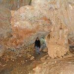 Les Grottes de Bérigoule