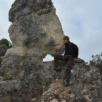 Montagne de la Loube