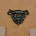 Vitrolles en Luberon
