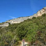 Tour du Grand Adrenier