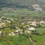 Pic de Treboux