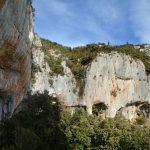 grottes-font-scure