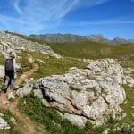 plateau des Rougnous