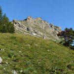 Pic de Gleize