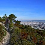 Marseilleveyre