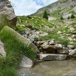 Ravin de Chalufy