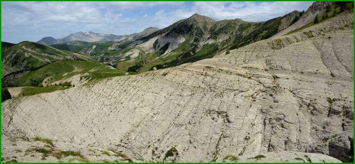 Montagne de Boules
