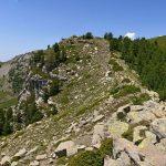Montagne de Michard