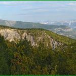 Mont Ourouze