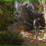 La Grotte de Baume Rousse