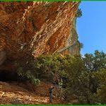 Grotte de Baume Rousse