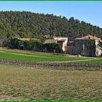 Château du Grand-Pré
